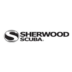 SherwoodScuba